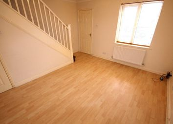 Thumbnail 3 bed town house to rent in Fincham Road, Liverpool
