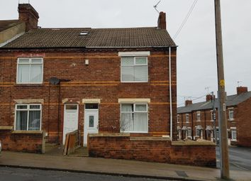 3 bed terraced house to rent in Cotsford Lane, Peterlee, County Durham SR8