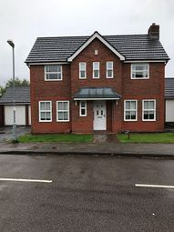Thumbnail 3 bed detached house for sale in Rowan Close, Sutton Coldfield, West Midlands