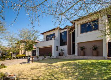 Thumbnail 4 bed detached house for sale in Celtis Way, Aspen Hills Nature Estate, Johannesburg South, South Africa