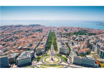 Thumbnail Land for sale in Santo António, Lisboa, Lisboa