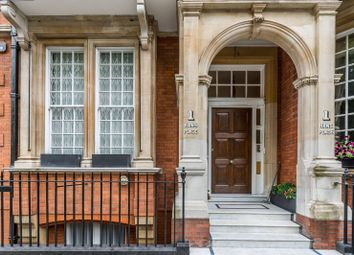 Thumbnail 3 bed flat to rent in Hans Place, Knightsbridge