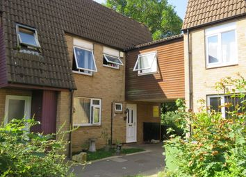 Thumbnail 4 bed terraced house for sale in Wheatdole, Orton Goldhay