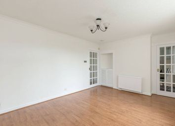 Thumbnail 2 bed flat for sale in 20 Carrick Knowe Road, Edinburgh