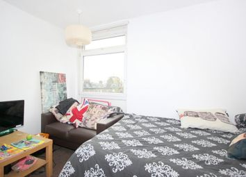 Room to rent in Guilford Road, Stockwell SW8