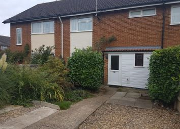 Thumbnail 3 bed property to rent in Camping Field Lane, Stalham, Norwich