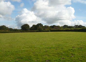 Land for sale in Chapel Lane, Blackboys, Nr. Uckfield TN22