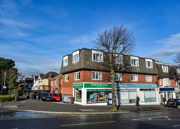 Thumbnail Commercial property for sale in 1050-1054 Christchurch Road, Bournemouth