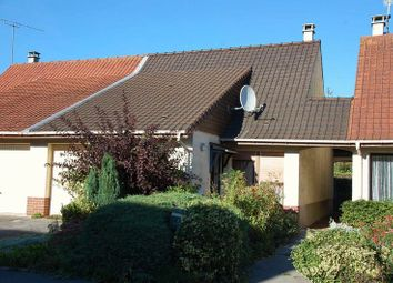 Thumbnail 1 bed property for sale in 62140 Hesdin, France