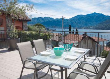 Thumbnail 2 bed apartment for sale in Mezzegra, Tremezzina, Como, Lombardy, Italy