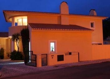 Thumbnail 3 bed detached house for sale in Penha Longa, Sintra, Lisbon Province, Portugal