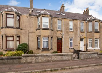 Thumbnail 2 bed flat for sale in The Birches Maitland Street, Leven