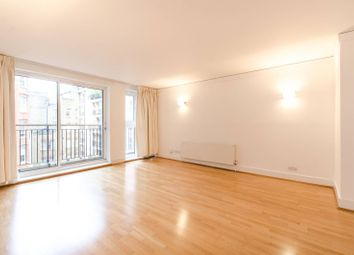 Thumbnail 2 bed flat to rent in Victoria Street, Westminster, London SW1H0Hu