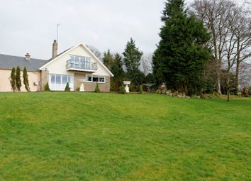 Thumbnail 5 bed property for sale in Jackton Road, East Kilbride