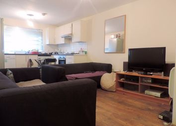 Thumbnail 3 bedroom flat to rent in Ambassador Square, Isle Of Dogs, London