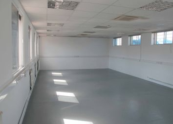 Thumbnail Office to let in Penarth Street, London