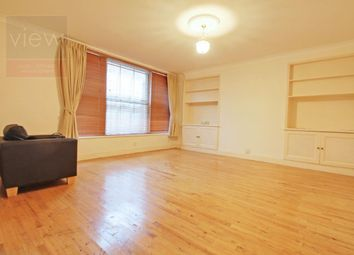 Thumbnail 1 bed flat to rent in Millbank, Pimlico