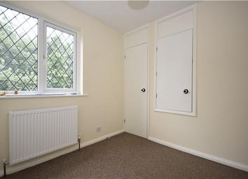 Thumbnail 2 bed terraced house to rent in Ludlow Close, Willsbridge, Bristol