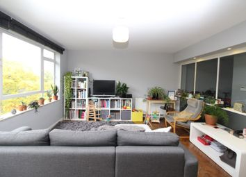 Thumbnail 2 bedroom flat to rent in Knoll Court, Farquhar Road, Crystal Palace, Greater London