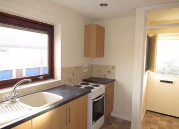 Thumbnail 2 bed flat to rent in Canterbury Place, Norwich