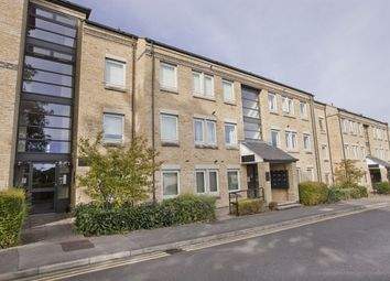Thumbnail 1 bed flat to rent in Neptune House, Olympian Court, Lawrence St, York