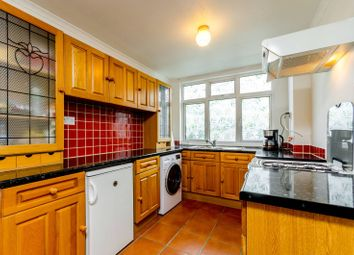 Thumbnail 3 bed property for sale in Arabella Drive, Putney