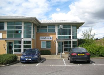 Thumbnail Light industrial to let in Unit 12 The Office Campus, Paragon Business Park, Red Hall Court, Wakefield