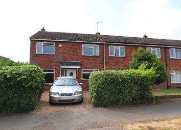 Thumbnail 3 bed property to rent in Perth Road, Stamford