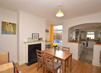 Thumbnail 2 bed property for sale in Stanley Street South, Bedminster, Bristol