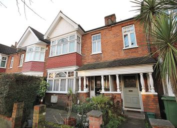 Thumbnail 3 bed property for sale in Copthall Gardens, Twickenham