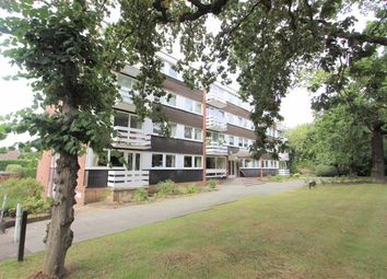 Thumbnail 2 bedroom flat to rent in Charnwood, Buckhurst Hill, Essex
