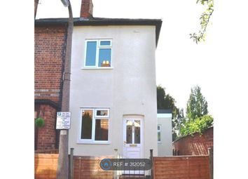 Thumbnail 2 bed semi-detached house to rent in Havelock Road, Wokingham