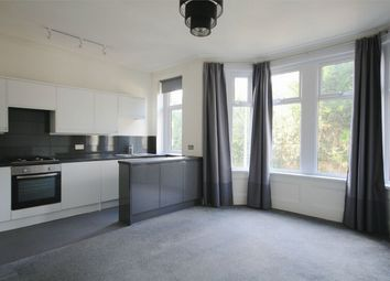 Thumbnail 2 bed flat to rent in Llandaff Road, Pontcanna, Cardiff, South Glamorgan