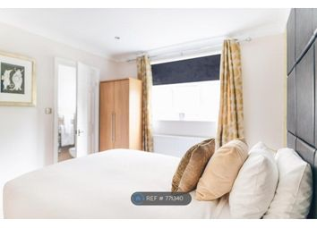 Thumbnail Room to rent in Wokingham Road, Bracknell