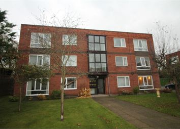 Thumbnail 2 bed flat for sale in Merrilocks Road, Blundellsands, Merseyside