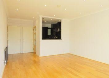 Thumbnail 3 bedroom flat to rent in Avenue Road, Beckenham