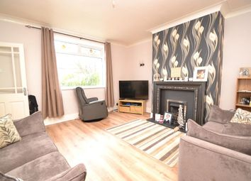 3 bed terraced house for sale in Manor Terrace, Eccleshill, Bradford BD2