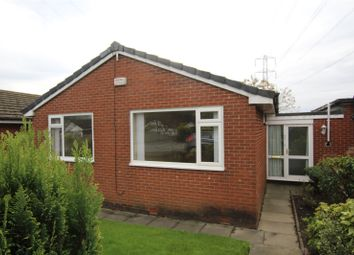 Thumbnail 2 bed property for sale in Edenfield Road, Norden, Rochdale