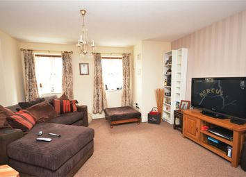Thumbnail 2 bed flat for sale in The Croft, Thornholme Road, Sunderland, Tyne And Wear