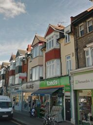 Thumbnail Retail premises for sale in 74-76 Turnham Green Terrace, Lonon