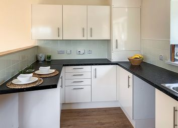 1 bed flat for sale in Wain Court, Berry Brow, Huddersfield HD4