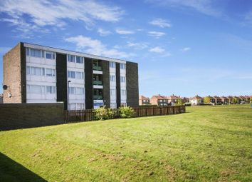Thumbnail 2 bed flat to rent in Thorntree Court, Forest Hall, Newcastle Upon Tyne