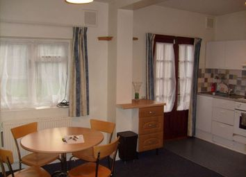 Thumbnail 2 bedroom flat to rent in Anson Road, Willesden