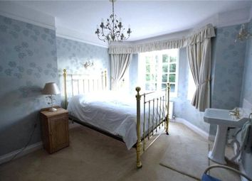 Thumbnail Room to rent in Stevens Hill, Yateley