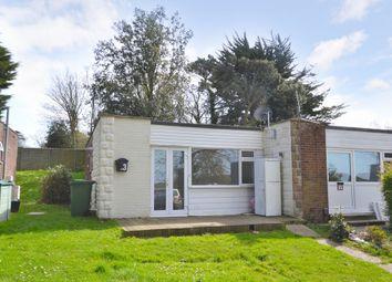 Thumbnail 2 bed property for sale in Gurnard Pines, Cockleton Lane, Gurnard