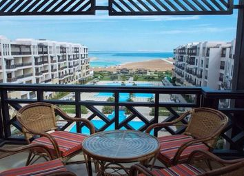 Thumbnail 2 bed apartment for sale in Street 1, Qesm Hurghada, Red Sea Governorate, Egypt