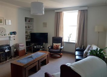 Thumbnail 2 bed flat for sale in Hay Street, Elgin