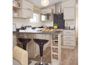 2 bed property for sale in Peacock Hill, Bembridge PO35