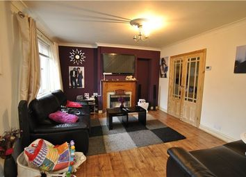 Thumbnail 4 bedroom semi-detached house for sale in Ilminster Avenue, Knowle, Bristol