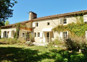 Thumbnail 4 bed property for sale in Midi-Pyrénées, Gers, Gondrin